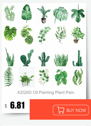 Hbc7cfcfd819a4e97b7e13b0c61204d9fn Personality Photo Customized DIY Oil Paint Paintings By Numbers Picture Drawing by Numbers Canvas Coloring by Numbers Acrylic