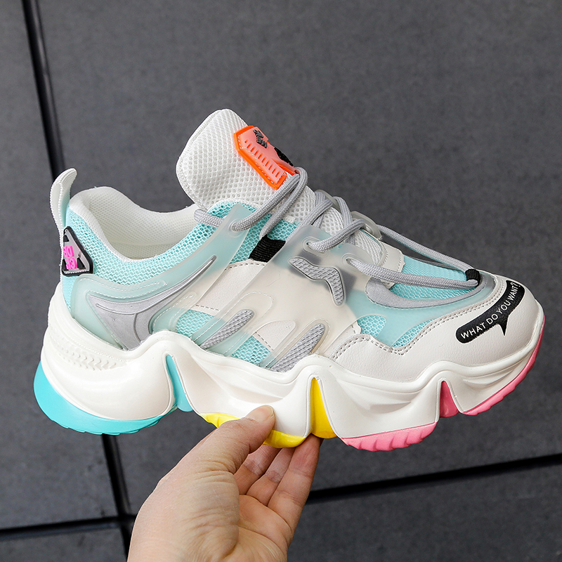 2019 Very Good Quality Shoes 2019 New