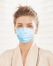 Mund maske Männer Frauen Baumwolle Anti Staub Maske Mund für haar salon einsatz mit günstigen preis für haar salon verwenden