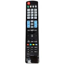 Nieuwe Afstandsbediening Voor Lg Led Lcd Tv AKB72914222 AKB72914218 AKB73615316 AKB72914220 Para 37ld460 42ld420h 42pj350