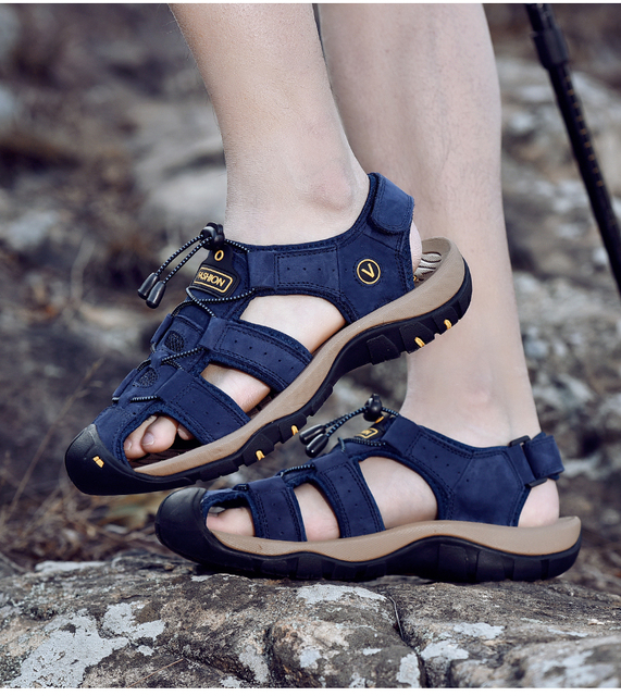 凉鞋2_29