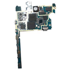 Image 5 - Tigenkey 16GB Europe Version Unlocked  motherboard For Samsung Galaxy Note 2 N7100 Motherboard 100% Original