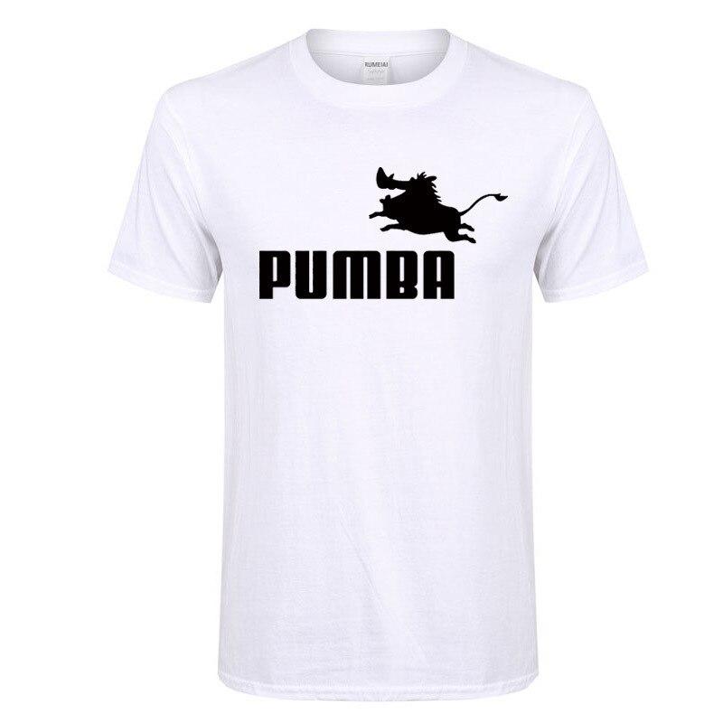 Новинка 2021, Мужская модная повседневная хлопковая футболка с коротким рукавом, крутая футболка, летняя одежда, футболка