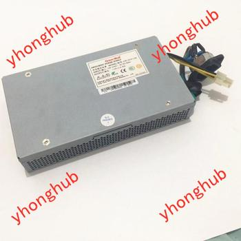 Great Wall GW-D19-130 Server Power Supply 130W
