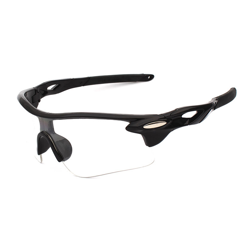 Cycling Glasses Spectacles Bike Sports Goggles Fishing for Women 10pcs Driving