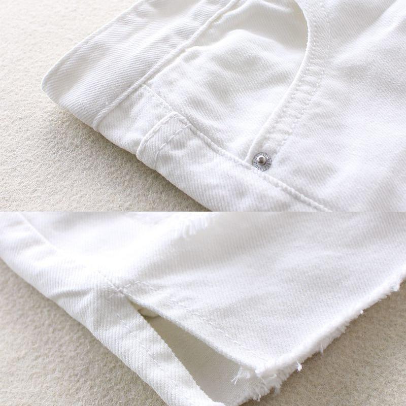 mais mini estoque falda