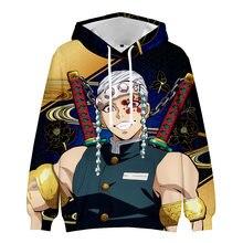 Толстовка Мужская/женская с капюшоном пуловер 3d для взрослых