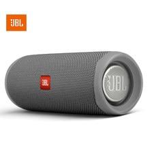 JBL Flip 5 głośnik Bluetooth Mini przenośny IPX7 wodoodporny bezprzewodowy bas radiowy na zewnątrz muzyka idealna podróż Dropshipping
