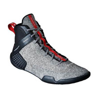 Indoor professional boxing wrestling fighting weightlift shoes Men male soft breathable wearable boxing fighting training boots