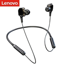 Fones de ouvido sem fio lenovo xe66 pro originais fones de ouvido bluetooth 5.0 fones de ouvido esportivos running tws fone de ouvido para smartphone