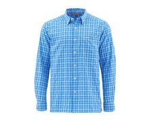 2020 Men Fishing Shirt Fishing Clothing Outdoor Sports Lightweight UPF30 Quick-Dry Fishing Shirts Man Shirt Size M-2XL Discount