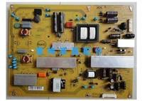 Original LCD 52LX640A 52LX750A Power Board RUNTKB001WJQZ JSL2126 003|AC/DC Adapters| |  -