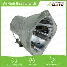 цена на High Brightnes Projector bulb Lamp  LAMP BL-FU180A SP-LAMP-003 SP-LAMP-033 NP02LP NP03LP NP08LP NP09LP LT30LP LT35LP UHP200/150W