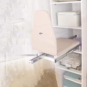 Image 3 - Accesorios Hogar Strijkplank Overtrek Ferro Da Stiro Cloth Folding Ropa Cover Plancha Home Accessories Iron Ironing Board Holder