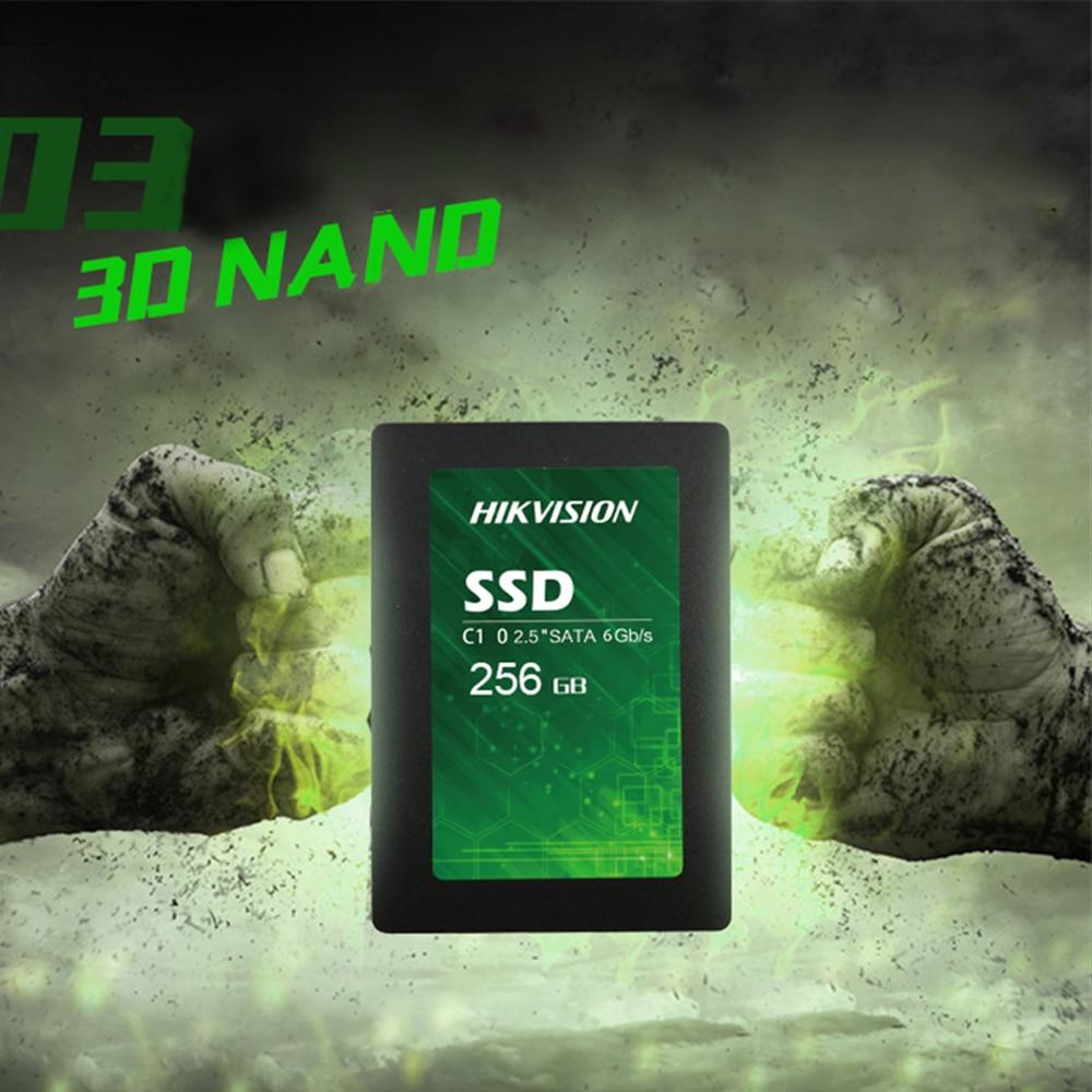 NAND 3.0 قرص SATA
