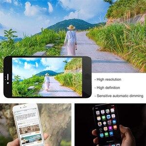 Image 5 - Black AAAเปลี่ยนLCDสำหรับiPhone 8 7 6S 6 Plus 5sจอLCDจอแสดงผลแบบสัมผัสสำหรับiPhone 8G 7G 6S 6G Digitizer Touch