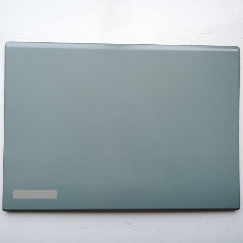 New Laptop Top Case Base Lcd Back Cover  For TOSHIBA PORTEGE Z30 Z30-A Z30-A1301
