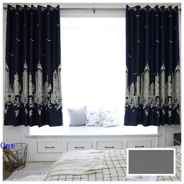 luxury vorhang gardinen cuisine voilage fenetre rideaux pour le salon for living room de luxo para sala cortinas curtains