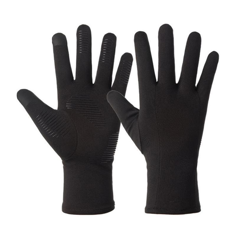 Touchscreen Handschuhe Motorrad Handschuhe Volle Finger Handschuhe Motorrad Schutz Gears Alle Wetter Thermische Reiten Motocross Handschuhe