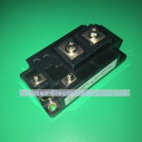 CM600HA 5F MODULE IGBT CM600 HA 5F MOD SGL 250V 600A F SER HIGH POWER SWITCHING CM 600HA 5 F CM600HA5F