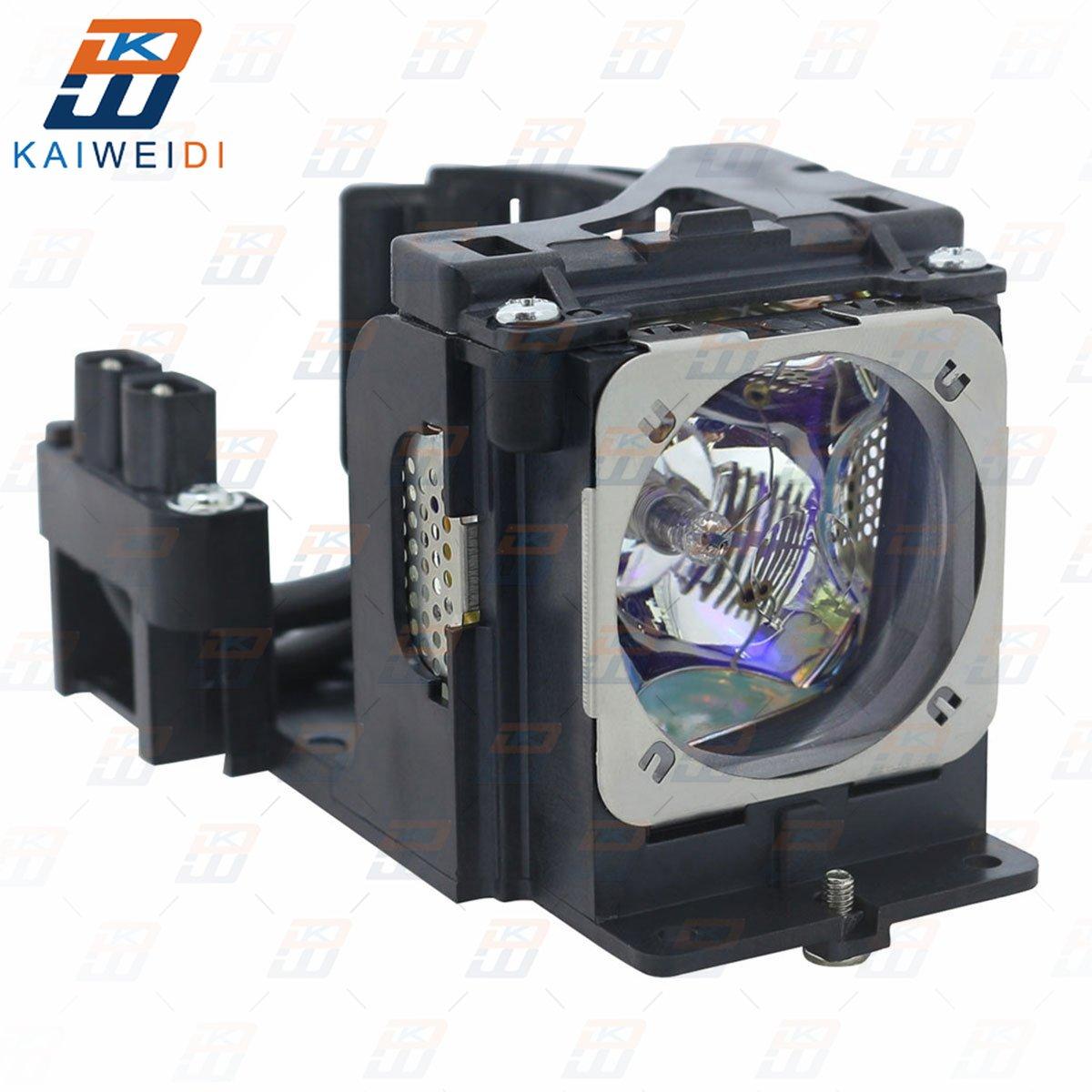 POA-LMP90 POA-LMP106 Replacement Projector Lamp For Sanyo PLC-SU70 PLC-XE40 PLC-XU2530C PLC-XU73 PLC-XU74 XU76 XU83 XU84 XU86