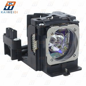 Image 1 - POA LMP90 POA LMP106 החלפת מקרן מנורת עבור Sanyo PLC SU70 PLC XE40 PLC XU2530C PLC XU73 PLC XU74 XU76 XU83 XU84 XU86