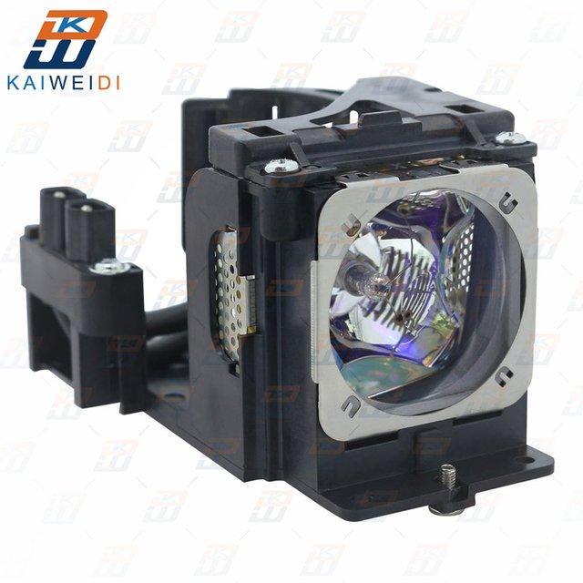POA LMP90 POA LMP106 החלפת מקרן מנורת עבור Sanyo PLC SU70 PLC XE40 PLC XU2530C PLC XU73 PLC XU74 XU76 XU83 XU84 XU86