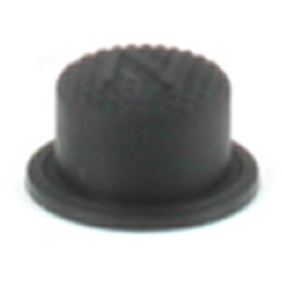 <font><b>NITECORE</b></font> Spare Rubber Switch Button for Original Flashlight Portable Lighting Accessorie P10GT P12GT P22R P20UV NEW P30 <font><b>SRT7GT</b></font> image