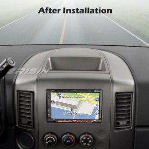 Image 2 - 5137 Android 10 samochodowy odtwarzacz DVD Stereo dla Nissan uniwersalny podwójny 2 Din WIFI 4G DAB + OBD Autoradio SatNav jednostka główna odtwarzacz multimedialny