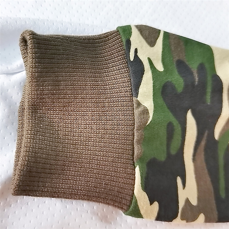 dog clothes Camouflage (6)