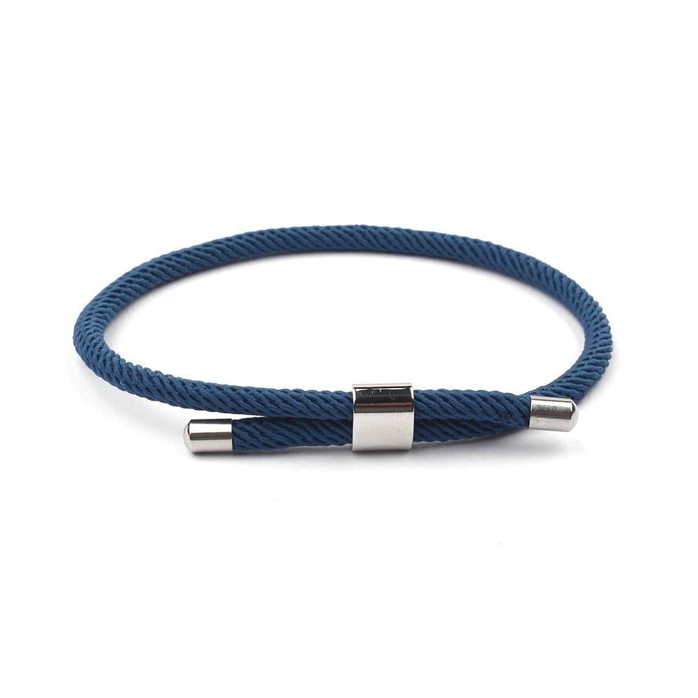 rope braclet (2)
