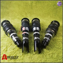 Air suspension kit /For CIVIC EK(1996~2000)/ coilover +air spring assembly /Auto parts/chasis adjuster/ air spring/pneumatic