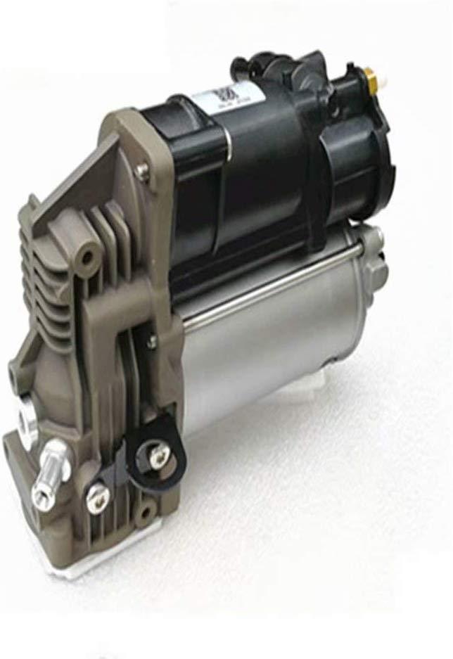 Air Suspension Pump Air Compressor 1663200104 for 2013   2014  Mercedes Benz  GL450 With 4Matic|A/C Compressor & Clutch| |  - title=