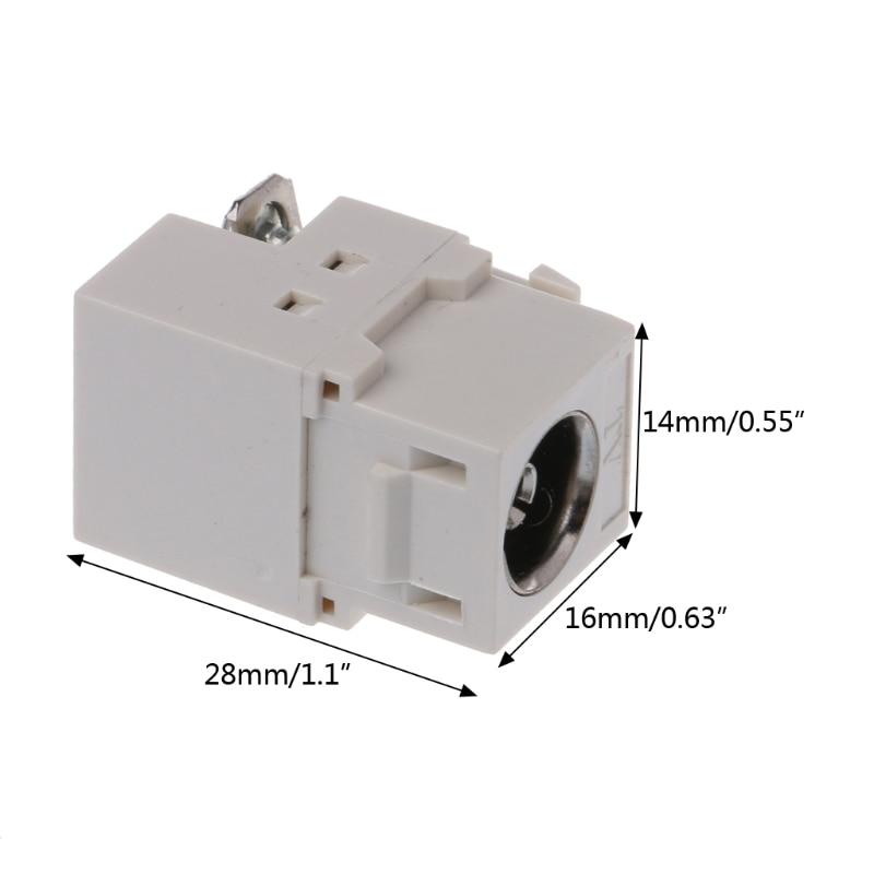 Keystone Connector Cable TV Signal Module TV Digital Module