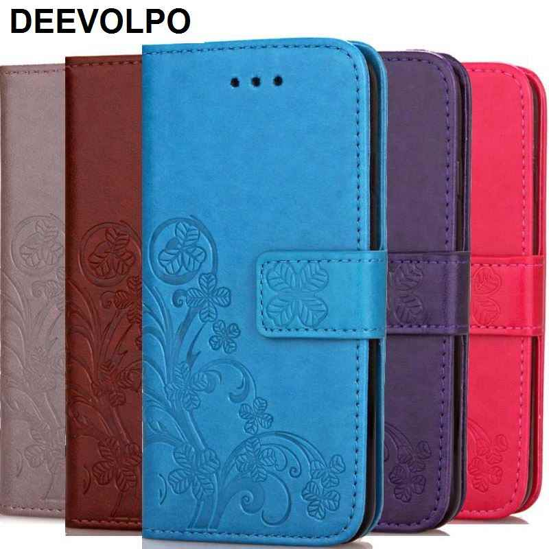 Flip Wallet Case Voor Fundas Iphone Se 12 2020 11 Pro X Xs Max Xr 8 7 6S Plus 5 5S 4 4 4s Ipod Touch 6 Cover Boek Stand Gevallen DP05E