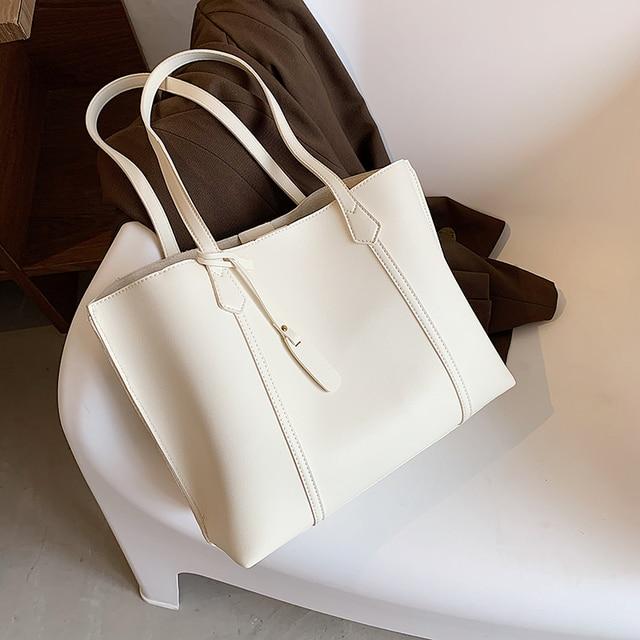 Elegant Womens Hand Bag 5