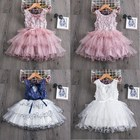 Baby Girls Clothes L...