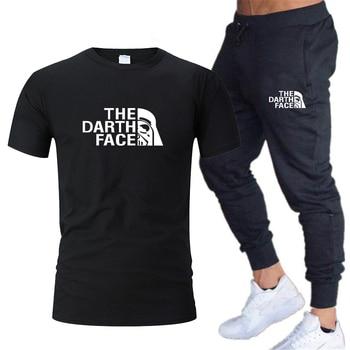 Pants Men Sweatpants+men running t-shirts men sets jogging Sportswear men Pants Gyms Fitness Sportswear Tracksuit Training Pants цена 2017