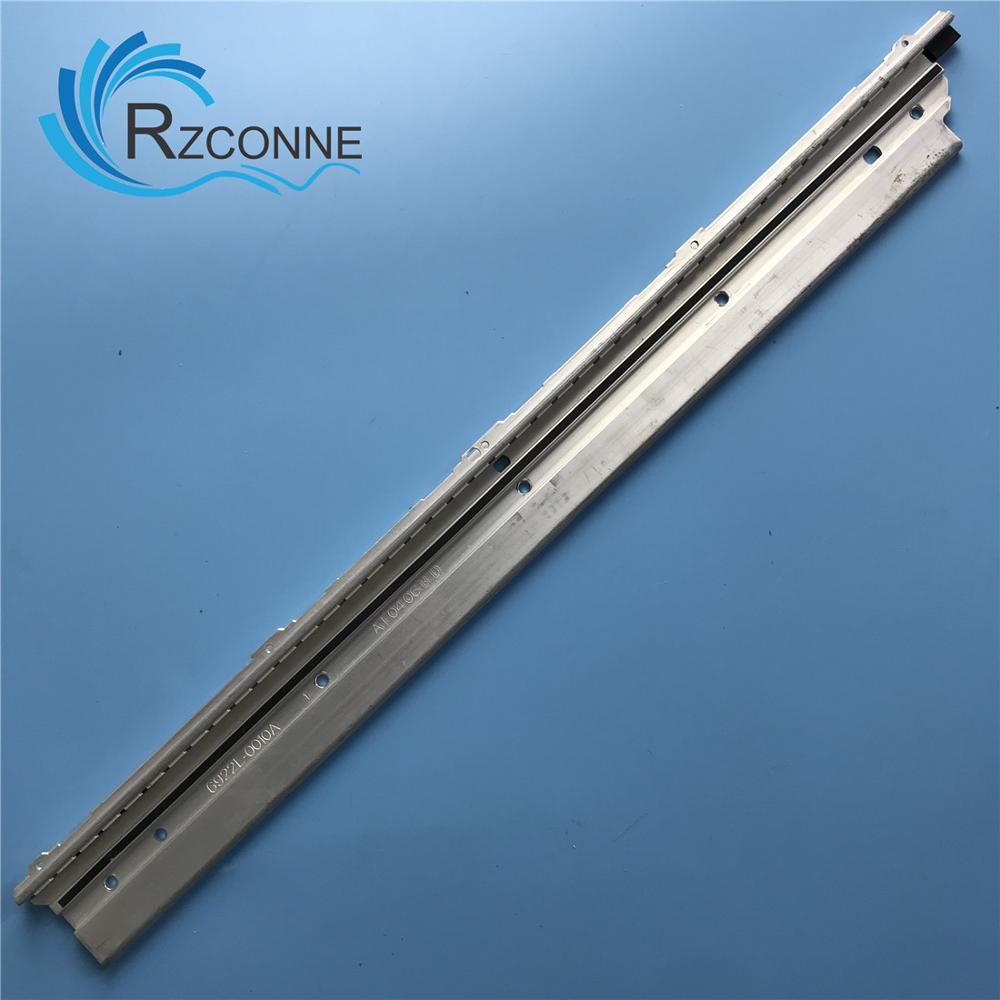 "LED Backlight Lamp Strip For Sony 32"" V12 EDGE REV1.3 KLV-32EX355 6922L-0010A LC320EXN SE A3 P1 6920L-0148A 32E82RD 32HX555"