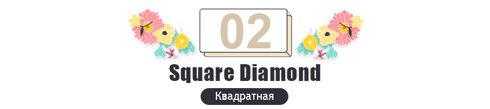 HUACAN Full Square Diamond Painting World Map 5D DIY Diamond Embroidery Sale Landscape Mosaic Picture Of Rhinestone Home Decor
