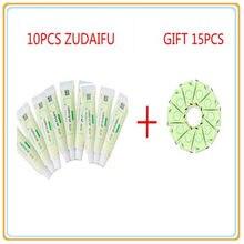25pcs yiganerjing zudaifu Skin Psoriasis Cream Dermatitis Eczematoid Eczema Ointment Treatment Psoriasis Cream Skin Care Cream