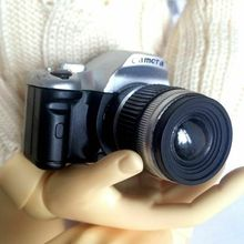[Wamami] камера для SD DZ MSD AOD BJD Dollfie аксессуары наряд