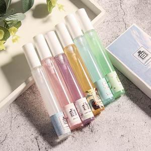 Perfumed Fragrance Woman Original Bottle Deodorant Antiperspirant Floral-Fruit Lasting