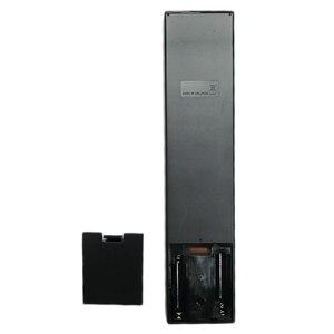 Image 5 - New Original RM GA019 Remote For Sony Bravia TV Remote Control RM ED033 KLV 26BX300 KLV 32BX300 KLV 40BX400 / 40BX401/32BX301