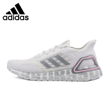 Original New Arrival Adidas ULTRABOOST S.RDY DB Men's Running Shoes Sneakers