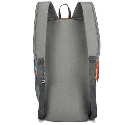 10L Waterproof Sport Backpack Men Light Weight Hiking Backpack Women Travel Bag Laptop Camping Backpacks School Bag For Teenager Lahore