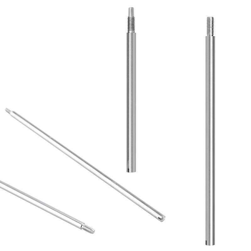 69 pçs set bassoon ferramenta de reparo