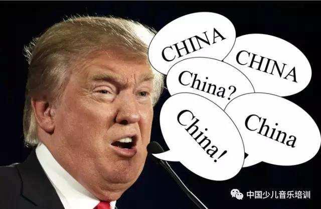 美国疫情特朗普搞笑语录