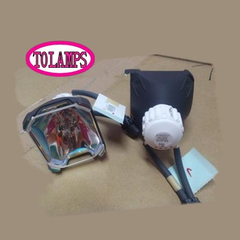 Replacement Projector Lamp Bulb AN-A20LP for SHARP PG-A20X