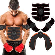 Устройство для фитнеса и похудения унисекс